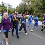 PALS Walk Bermuda, February 21 2016-158