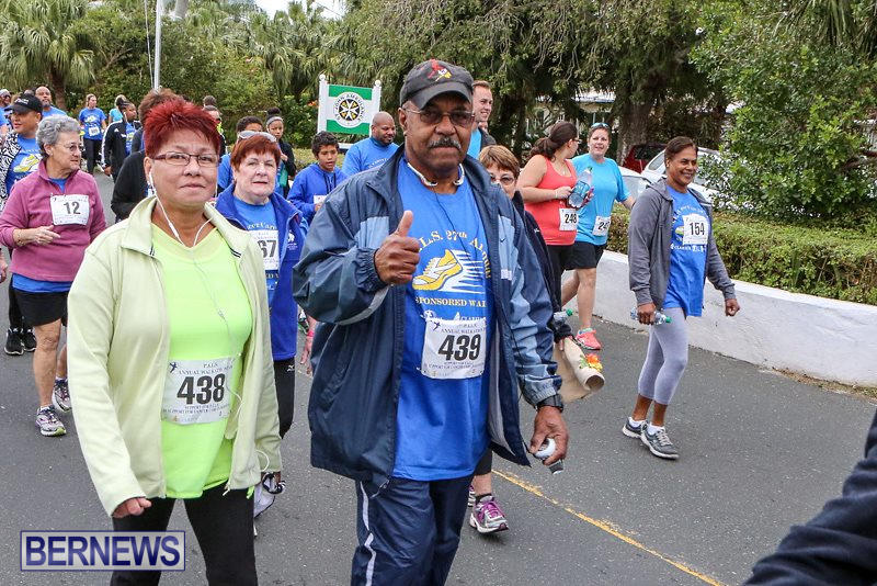 PALS-Walk-Bermuda-February-21-2016-160