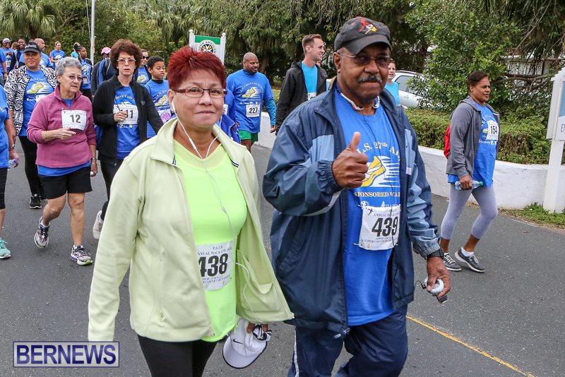 PALS-Walk-Bermuda-February-21-2016-161