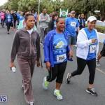 PALS Walk Bermuda, February 21 2016-168
