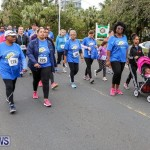 PALS Walk Bermuda, February 21 2016-172