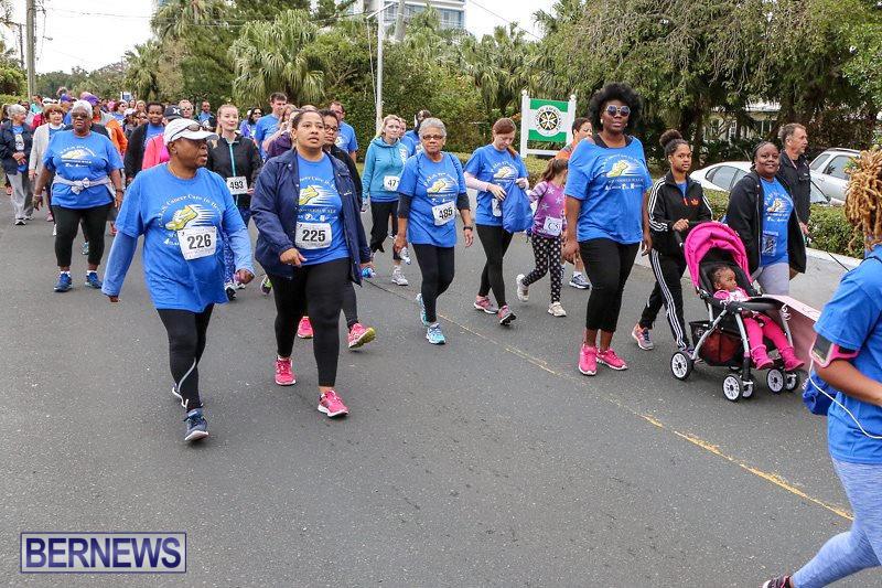 PALS-Walk-Bermuda-February-21-2016-172