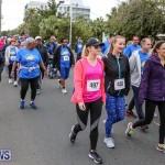 PALS Walk Bermuda, February 21 2016-177