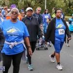 PALS Walk Bermuda, February 21 2016-178