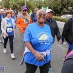 PALS Walk Bermuda, February 21 2016-179