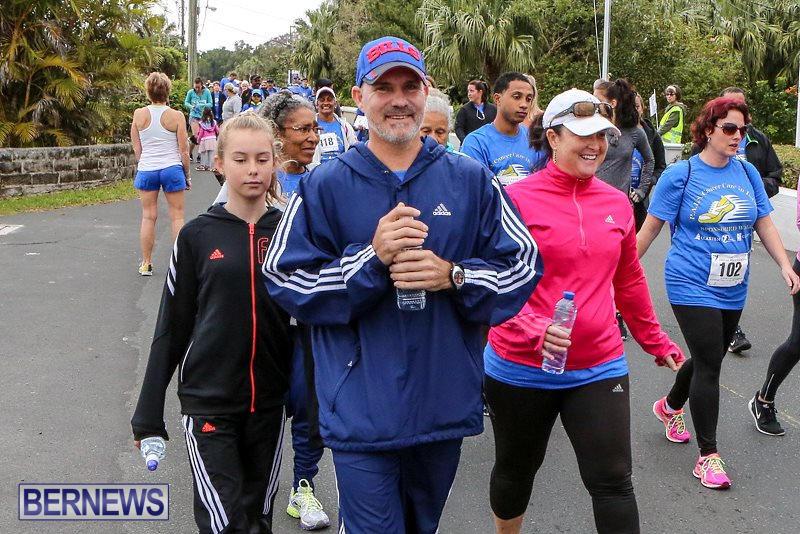 PALS-Walk-Bermuda-February-21-2016-183