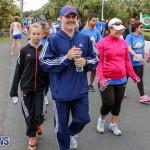 PALS Walk Bermuda, February 21 2016-184