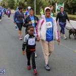 PALS Walk Bermuda, February 21 2016-187