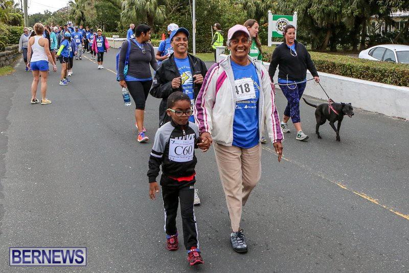 PALS-Walk-Bermuda-February-21-2016-187