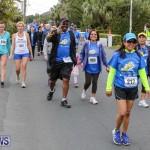 PALS Walk Bermuda, February 21 2016-191