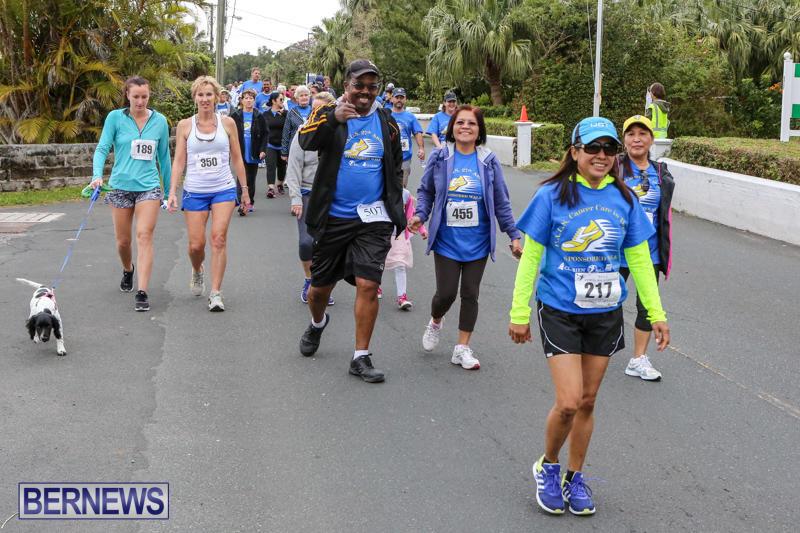 PALS-Walk-Bermuda-February-21-2016-191