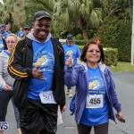 PALS Walk Bermuda, February 21 2016-192