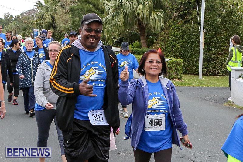 PALS-Walk-Bermuda-February-21-2016-192