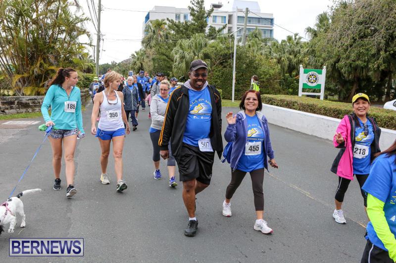 PALS-Walk-Bermuda-February-21-2016-193