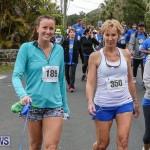PALS Walk Bermuda, February 21 2016-194