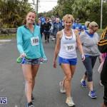 PALS Walk Bermuda, February 21 2016-195