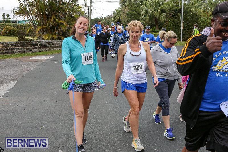 PALS-Walk-Bermuda-February-21-2016-195