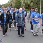 PALS Walk Bermuda, February 21 2016-196