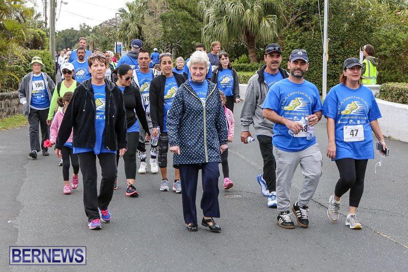PALS-Walk-Bermuda-February-21-2016-196