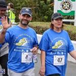 PALS Walk Bermuda, February 21 2016-197