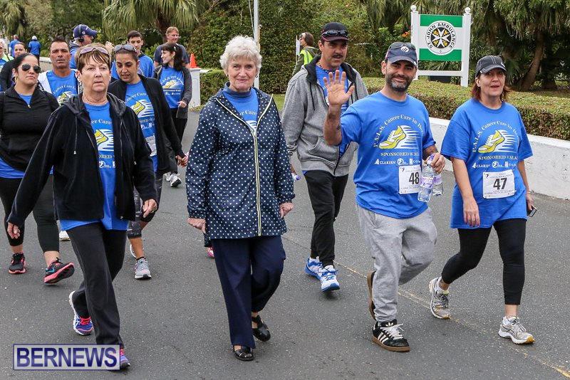 PALS-Walk-Bermuda-February-21-2016-198
