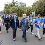 PALS Walk Bermuda, February 21 2016-199
