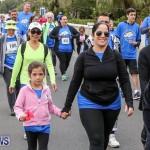 PALS Walk Bermuda, February 21 2016-200