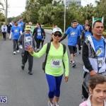 PALS Walk Bermuda, February 21 2016-203