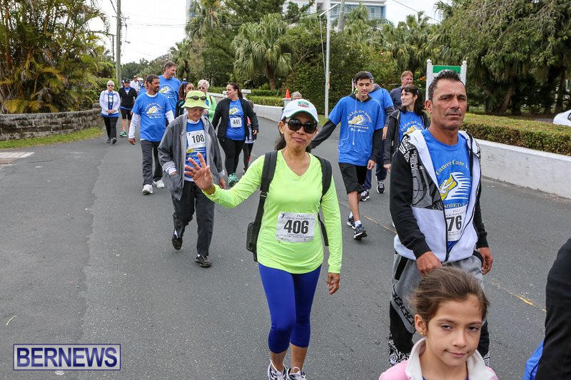 PALS-Walk-Bermuda-February-21-2016-203