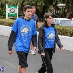 PALS Walk Bermuda, February 21 2016-204
