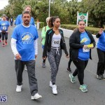PALS Walk Bermuda, February 21 2016-206