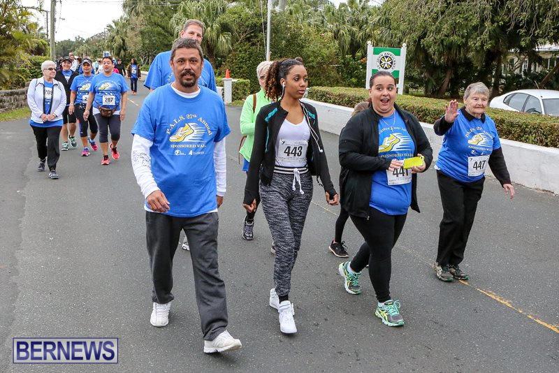 PALS-Walk-Bermuda-February-21-2016-206