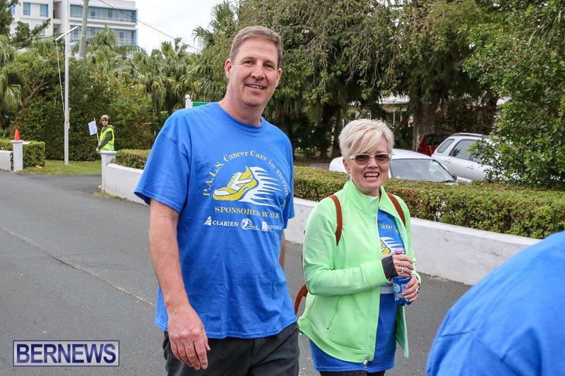 PALS-Walk-Bermuda-February-21-2016-207