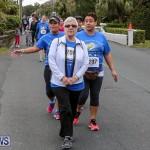 PALS Walk Bermuda, February 21 2016-208