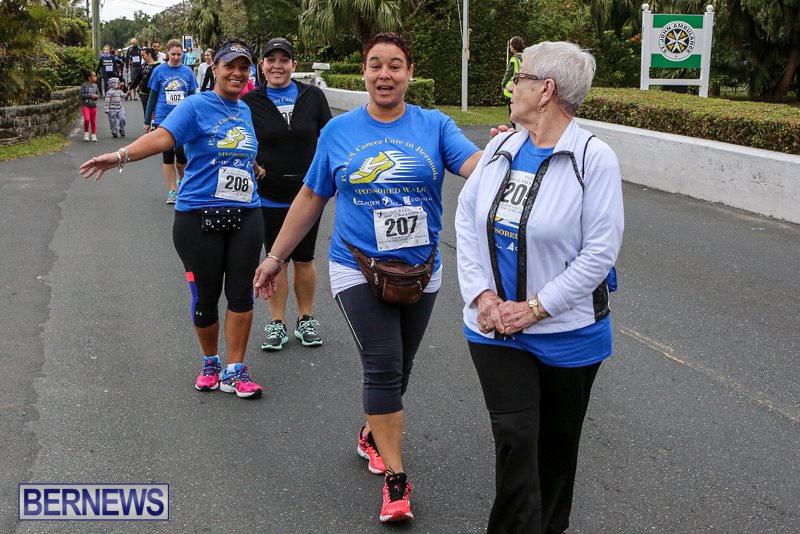 PALS-Walk-Bermuda-February-21-2016-209