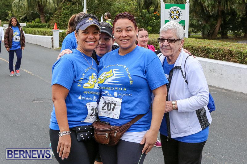 PALS-Walk-Bermuda-February-21-2016-210