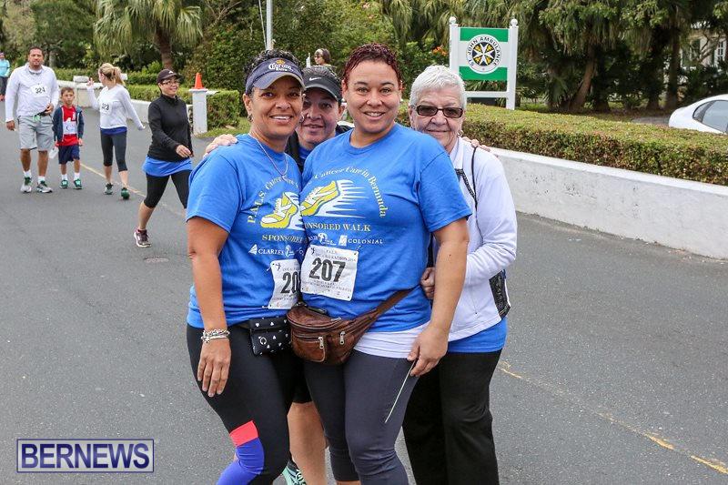 PALS-Walk-Bermuda-February-21-2016-212