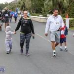 PALS Walk Bermuda, February 21 2016-213