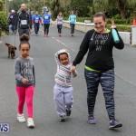 PALS Walk Bermuda, February 21 2016-214