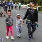 PALS Walk Bermuda, February 21 2016-215