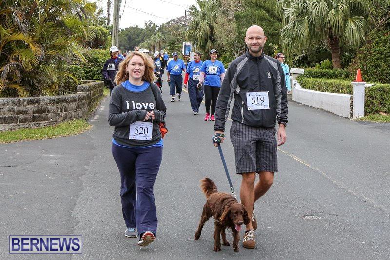 PALS-Walk-Bermuda-February-21-2016-217
