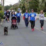 PALS Walk Bermuda, February 21 2016-219