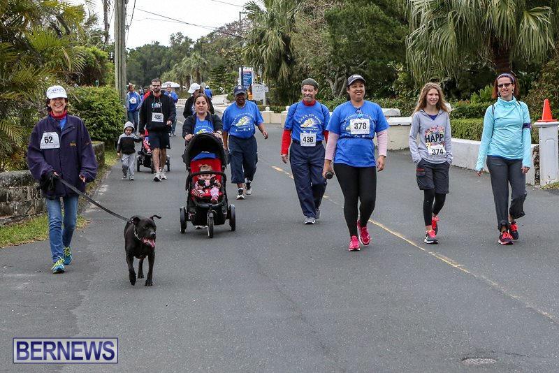 PALS-Walk-Bermuda-February-21-2016-219