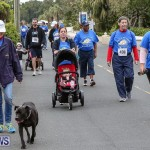 PALS Walk Bermuda, February 21 2016-220