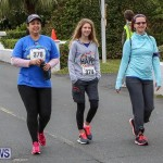 PALS Walk Bermuda, February 21 2016-221