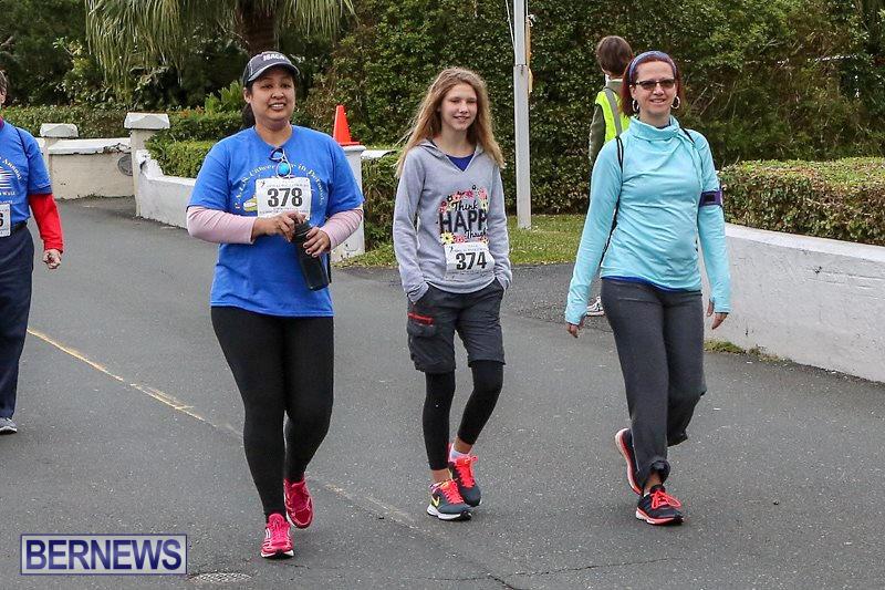 PALS-Walk-Bermuda-February-21-2016-221