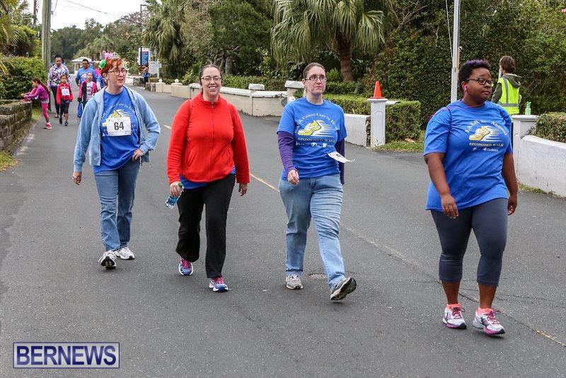 PALS-Walk-Bermuda-February-21-2016-230