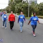 PALS Walk Bermuda, February 21 2016-231