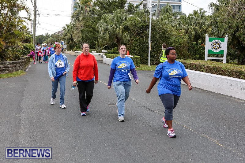 PALS-Walk-Bermuda-February-21-2016-231