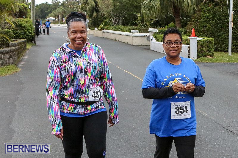 PALS-Walk-Bermuda-February-21-2016-236